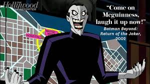 Best Joker Quotes Amazing 48 Best Joker Quotes Ever Including Suicide Squad Hollywood Reporter