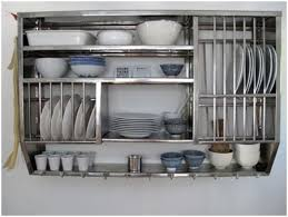 ... Awesome Shelves Inspiring Kitchen Shelves Wall Mounted Wall Shelves For Kitchen  Wall Mounted Shelving ...