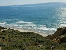 Solana Beach Tide Chart Stairs Review Of Blacks Beach San Diego Ca Tripadvisor