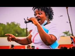 Tokischa gets honest about her upbringing & liberating music for 'en la mira'. Uga Music Olamide Infinity Kenyan React To Olamide Feat Omah Lay Infinity Audio She No Like Garanati But She Go Chop Am If You Give Her Cucumber Waka From