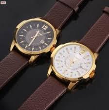 nice watches for men best watch brands 2014 nice nice watches for men
