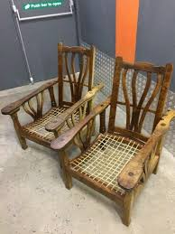 gumtree for chairs nar media kit