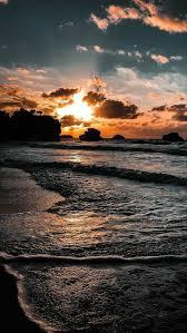 Pin de Miguel Gomar en Fotos increibles, Lugares increíbles... en 2020 |  Puesta de sol playa, Fotografía de puesta de sol, Puestas de sol