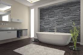 grey natural stone bathroom tiles. natural stone exporter. tiles. ideas grey bathroom tiles |