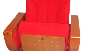 full size of chair theater seats germs chairs costco fresh theaters with recliners pulaski