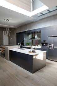 Kitchen Australia Cosentino Australia Cosentino Helps Create Dazzling Kitchens On