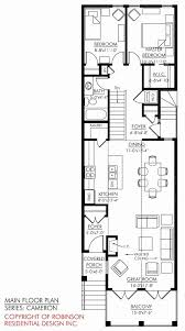 brownstone house plans new brownstone floor plans new image from s s media cache ak0 pinimg of