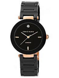 Купить <b>часы Anne Klein</b> в Москве, цены на наручные <b>часы</b> Анна ...