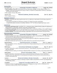 Produce Manager Resume Examples Popular University Essay