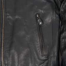 brera airflow leather jacket alpinestars