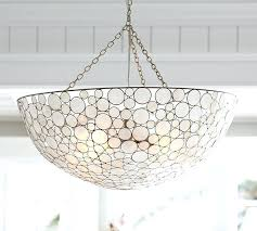 capiz shell lighting beautiful shell pendant light shell pendants and chandeliers capiz shell lighting chandelier