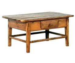 black wood coffee table with drawers small round tables popu