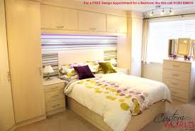 fitted bedrooms small rooms. Apartments Fitted Wardrobes Small Bedroom Fascinating Bedrooms Rooms S