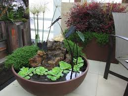 Small Picture 609 best Ponds Water Features images on Pinterest Backyard