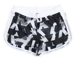 Adidas Womens Shorts Size Chart Details About Adidas Women M20 Shorts Training Pants Black Running Yoga Gym Jersey Dq2651