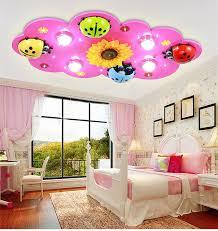 childrens room lighting. Children\u0027s Room Lights Boys And Girls LED Ceiling Light Creative Cartoon Beetle Bedroom Lamp Kids Childrens Lighting S