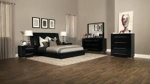 Dimora Bedroom Set Bedroom Sets Value City Bedroom Set White Bedroom ...