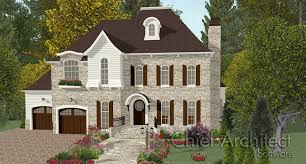 Amazoncom Chief Architect Home Designer Pro  DVD - Chief architect home designer review