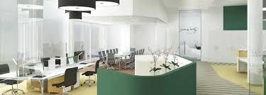 creative office environments. Purelake New Homes; Homes Creative Office Environments