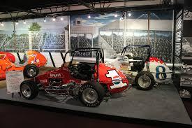 1 edmunds kenyen sdway motors museum of american sd