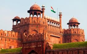 Image result for DELHI TOURIST PLACE