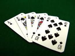 hasenpfeffer card game rules