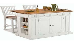 Design Your Own Kitchen Island Tag For How To Design Your Own Kitchen Cabinets Nanilumi
