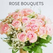 Send <b>flowers</b> to <b>France</b> - <b>Flower</b> delivery | Aquarelle