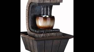 Small Picture Fountain For Home Decoration Water Fountains Homes Indoor Design