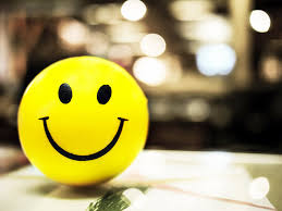 6 health benefits of smiling