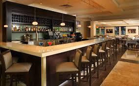 Restaurant Bar Designs 42 Restaurant Bar Designs Impressive 10 Inspiring