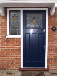external wooden french doors ebay. 1950s external doors \\\\\\\\u0026 black upvc french | double patio ebay wooden ebay