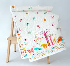 Vera Bradley Baby Blanket Ideas : Special Vera Bradley Baby ... & Image of: Vera Bradley Baby Blanket Colors Adamdwight.com