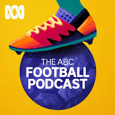 The Grandstand Football Podcast
