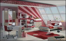 Pretty Teenage Bedrooms Cute Bedroom Ideas For Your Little Pretty Girl Bedroom Ideas