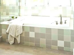 bathtubs home depot canada freestanding