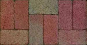 Brick Patio Patterns Unique Brick Patio Design Pictures And Ideas