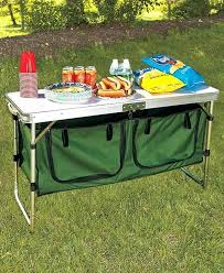 camping coffee table portable camping kitchen table portable camping kitchen table camping coffee table with storage camping coffee table