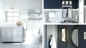 What type of paint for bathroom White Best Type Of Paint For Bathroom What Type Of Paint For Bathroom Bathroom Makeover Ideas Best Best Type Of Paint For Bathroom Bathroom Design Ideas Gallery Image And Wallpaper Best Type Of Paint For Bathroom The Ultimate Paint Guide For