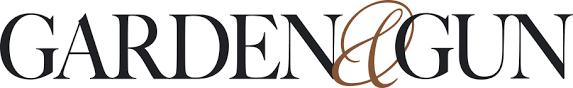 garden and gun magazine. Plain Magazine Garden And Gun With And Magazine A
