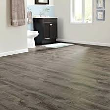 lifeproof vinyl flooring luxury vinyl plank flooring big home garden in lifeproof vinyl flooring thunder