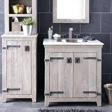 bathroom vanity rustic top unique bathroom vanities rustic wood with regard to distressed wood bathroom vanity bathroom vanity rustic