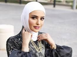 Kuwaiti Instagram star slammed for ranting about 'servants'