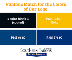 Dye Sublimation Cmyk The Pantone Matching System The