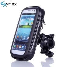 Buy <b>motorcycle phone</b> holder and get free shipping on AliExpress