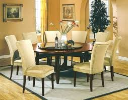 elegant dining room tables round table decor centerpiece ideas sets for 10 e home architecture round