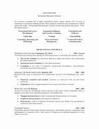 Military Transition Resume Samples Sample Resume For A Nurse