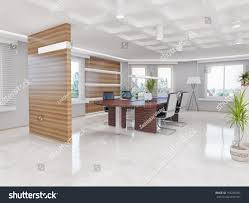 Modern Offices Design Gorgeous Design Concepts For Office Interiors Wwwmicrofinanceindiaorg