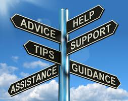 Image result for counseling department