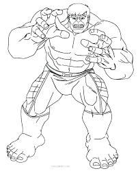 hulk coloring pictures colouring pages hulk coloring pages printable coloring pages of hulk coloring hulk hulk